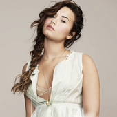 New Picture from Glamour Magazine Photoshoot - 2011