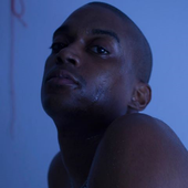 Lotic_PNG_020315_02