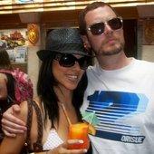 DJ Cheapshot