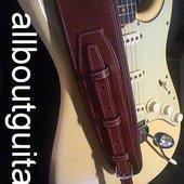 allboutGuitar Lessons & Blues Workshops