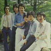 森田公一とトップギャラン