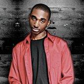 Ajalon - R&B singer, record producer & songwriter
