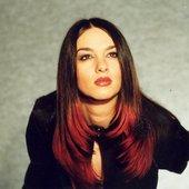 Kristina Arnaudova