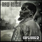 Raw Reese