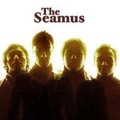 The Seamus