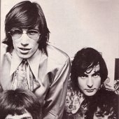 young pink floyd