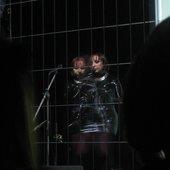 Eliane P. (Live Totem, Vicenza, IT, 7/12/08)