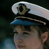 Marianne Renoir