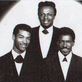 The Miles Grayson Trio