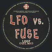 lfo vs fuse - loop (fuse mix)