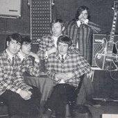 Rhythm Checkers