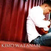 Kimo Watanabe