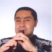 Armen Stepanyan