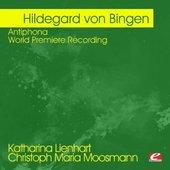 Antiphona nach Hildegard von Bingen