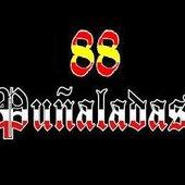 88 Puñaladas
