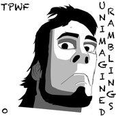 0 - Unimagined Ramblings