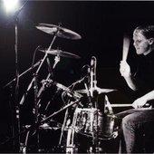 Jon Kennedy 1986/90