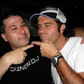 DJ Wady & Patrick M