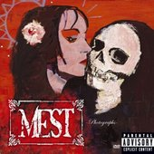 Graveyard (Album Version)