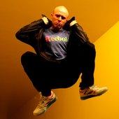 DJ Rideon