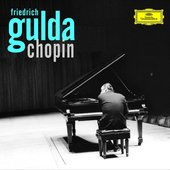 Ballade No.4 in F minor, Op.52