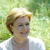 Diana Montague, mezzo-soprano
