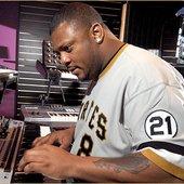 Mr Porter Best Producer