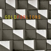 GoldForLions