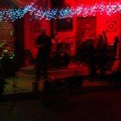 Live @ 505, Winter 2007