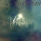 White Savages Live