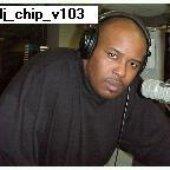 DJ Chip