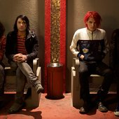 Fabulous Killjoys