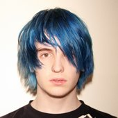 Tom Milsom, March 2011