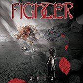 Fighter - 2012
