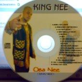 King Nee