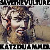 Save The Vulture