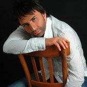 Ali Lohrasbi