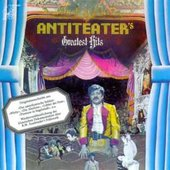 Antiteater