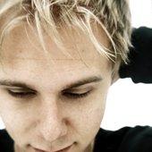 Gaia aka Armin van Buuren