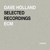 Rarum, Vol. 10: Selected Recordings