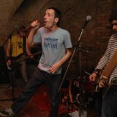 Chainbreaker (Myspace)