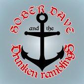 Sober Dave and the Drunken Ramblings