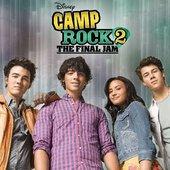 Joe Jonas, Kevin Jonas & Nick Jonas