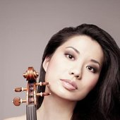 Sarah Chang/Lars Vogt