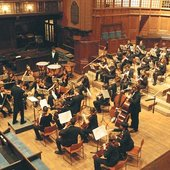 London+Philharmonic+Orchestra