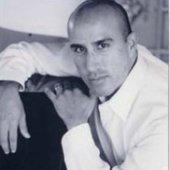 Paul Romero