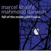 Marcel Khalife & Al Mayadine Ensemble