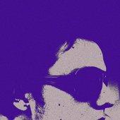 Maurizio - guitar, Backin' vocals,loops