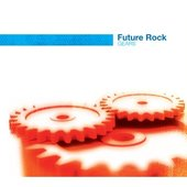 Rock Kit