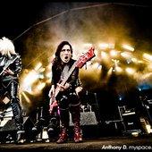 Hellfest (FR)